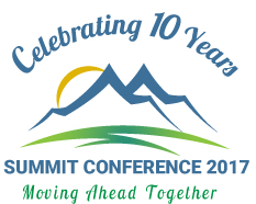 summit conference 2017