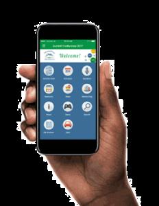 app-summit